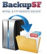 BackupSF Unlimited