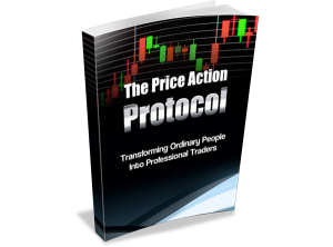 The Price Action Protocol | 2nd Edition