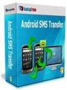 Backuptrans Android SMS Transfer (Personal Edition)