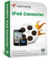 AnyMP4 iPod Converter Lifetime
