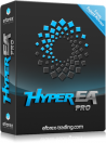 Hyper EA Pro 2.3 Subscription