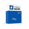 metaio SDK v4.1 - PRO LICENSE - unlimited app development without watermarks for 3-D & 2-D Tracking