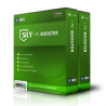 Sky PC Booster (1 user)