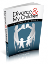 Divorce And My Children