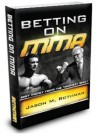 Betting On Mma