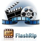 FlashRip Full Version