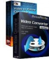 Aoao Video to Picture Converter + Aoao Movie Converter Bundle