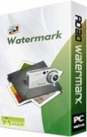 Aoao Watermark Business License