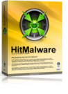 Hit Malware - 5 PCs / 5-Year