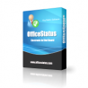 OfficeStatus - v4 10-User License