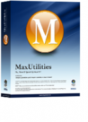 Max Utilities - 2 PCs / Lifetime License
