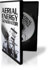 The Aerial Energy Generator Video Guide