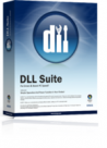 DLL Suite ALL-IN-ONE - 4 PCs/mo (Windows 7/8/XP/Vista)