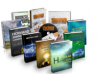 Complete Energy eBooks Colection