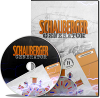 Schauberger Generator eBook & Video Guide
