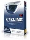 Eyeline Video Surveillance Software - Single Camera