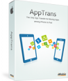 AppTrans for Mac