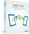 AppTrans for Windows