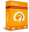 TweakBit PCSuite and TweakBit PCBooster
