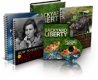 Backyard Liberty Package $22 +$5.99