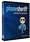 PhoneSheriff Investigator (12-Month)
