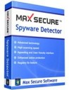 Spyware Detector - 25 copies OEM