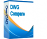 DWG Compare for AutoCAD 2013