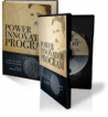 Power Innovator Program - eBook and Video Guides