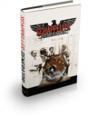 Schappeller Generator eBook and Video Guides