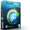 Driver Assist 6 Month Standard License
