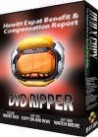 iSofter DVD Ripper Deluxe