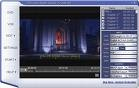 iSofter DVD Audio Ripper Deluxe