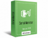 Serial Monitor (Regular License) [Non-commercial]