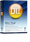 DLL Tool Coupon DLL Tool : 3 PC/yr - Download Backup