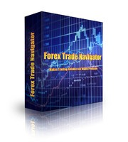 ForexPeaceArmy Forex Trend Navigator