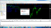 ForexPeaceArmy PipSpring Manual:  Standard + Renko