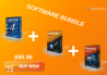 Ultimate Software Bundle 2015