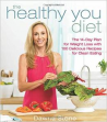 The Healthy You! Diet