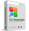 SEO PowerSuite Enterprise License
