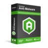 50% OFF Auslogics Anti-Malware 2015