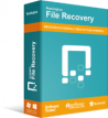 50% OFF Auslogics File Recovery