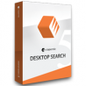 Copernic Desktop Search 5