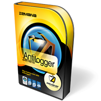 Zemana AntiLogger - 6 Months Subscription