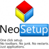 Summer discount NeoSetup - 1 year subscription