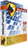 Back to school WinPatrol PLUS, up to 5 PC's you personally use, 1 year - Electronic Delivery