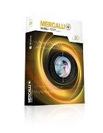 Mercalli V4 Stabilizr for Sony Vegas