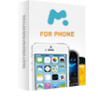 mSpy for smartphones & tablets Family Kit - 6 months subscription