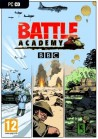 Battle Academy PC Promo Physical with Free Download