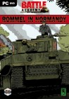 Battle Academy Rommel in Normandy PC Physical with Free Download