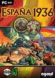 Espana 1936 PC Download